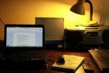 Praktisi  ingatkan kerentanan layanan data pribadi dalam penggunaan internet