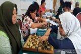 Catur targetkan 10 emas ASEAN Para Games
