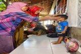 Dinkes mencatat kasus 4.600 balita pendek di Mataram
