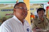 Pertamina kembali menyerahkan bantuan untuk korban bencana di Sangihe