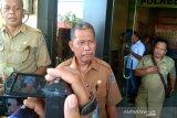 DP3AP2KB Seruyan lakukan koordinasi terkait kasus eksploitasi anak di bawah umur