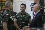 Thailand terinspirasi model perdamaian Aceh