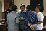 Jelang Pilkada, Komite I DPD RI kritisi pemborosan kertas surat suara pilkada