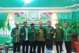 PPP Bengkalis berikan dukungan ke Kasmarni