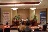 Analis prediksi iklim investasi di Indonesia akan stabil di 2020