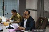 DPRD Sulsel tindaklanjuti tuntutan perlindungan bagi pelaut