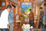 Alkhairaat rencanakan muktamar XI dan akan dibuka Presiden Jokowi
