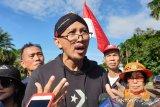 Anies dinilai politisasi bencana banjir untuk naikkan  elektabilitas