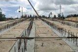 Perusahaan ini didenda Rp5,2 juta/hari karena proyek
