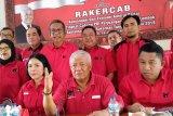 PDIP NTB resmi tak mengusung Husni Jibril maju Pilkada Sumbawa