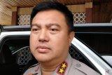 Kapolda: Situasi NTB kondusif jelang Pilkada