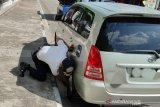 DPRD Palangka Raya apresiasi upaya Dishub tertibkan parkir liar