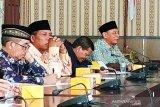 DPRD Kotim berharap program pelayanan administrasi kependudukan berkelanjutan