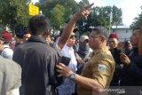 Pendukung Anies bergerak ke kubu kontra karena info palsu