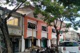 Pasar Cakranegara Mataram gagal direnovasi