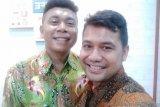 Billy Mambrassar siap bina inkubator bisnis UTU Meulaboh Aceh Barat
