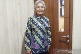 Pengamat ingatkan tingginya nilai historis Kampung Urug di Sukajaya Bogor