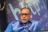 Polda Jatim periksa Kadivpas Kemenkumham Riau terkait investasi MeMiles