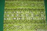 Sulawesi Utara dorong pengembangan IKM batik
