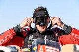 Pembalap Brabec semakin dekati gelar pertamanya di Dakar