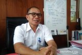 Hongaria makin meminati tepung kelapa  Sulawesi Utara
