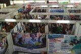 77 kampus meriahkan ekspo perguruan tinggi di Kudus
