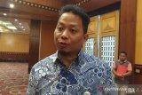 BPJamsostek dorong kepesertaan UMKM Sulawesi Utara