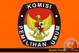 KPU Surabaya terapkan sistem gugur tahapan seleksi di badan ad hoc