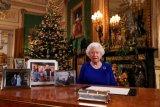 Ratu restui Harry dan Meghan