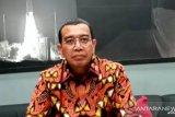 Ditetapkan tersangka Jiwasraya bukti hukum berjalan