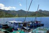 Prioritaskan nelayan lokal untuk kawasan perairan Natuna, kata pengamat