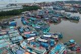 Nelayan inginkan jaminan keselamatan melaut di Natuna