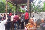 Keraton Agung Sejagat sedot perhatian warga hingga jadi tempat wisata dadakan