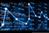 BEI mencatatkan kenaikan investor dan transaksi saham di Sulut pada 2019