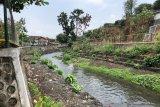 Pemkot Yogyakarta waspadai belasan titik talut rawan longsor