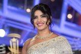 Priyanka Chopra dijadwalkan berbicara di Forum Ekonomi Dunia