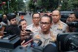 Polisi buru satu DPO kasus penyekapan Pulomas