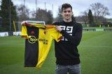 Beri status permanen, Watford boyong Ignacio Pussetto dari Udinese