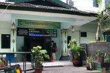 Pemkot Yogyakarta pangkas alur layanan