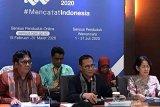 China pemasok barang impor terbesar ke Indonesia