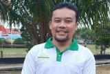DLH akan rehabilitasi mangrove di kawasan pesisir Sukamara
