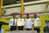 Tunggakan wajib pajak Pekanbaru capai Rp13 miliar
