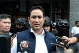 Polda Metro Jaya amankan tiga pelaku penyekapan