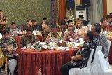 Pemerintah akan bantu kapal besar untuk nelayan Natuna