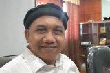 Demokrat siap mengambil alih usung Husni Jibril maju Pilkada Sumbawa