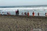 Pemkab: Satlinmas Rescue dukung Bantul sebagai daerah wisata