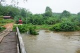 BPBD Kotim tingkatkan kewaspadaan sikapi naiknya permukaan air sungai