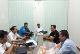 XL Axiata fokus bangun infrastruktur di kawasan wisata Lampung