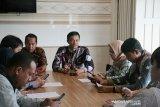 Pengadaian Makassar targetkan penyaluran pembiayaan Rp19,7 triliun pada 2020