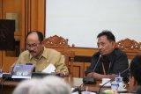 BPS: Penurunan angka kemiskinan Kulon Progo konsisten setiap tahun